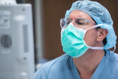 UHealth Dr Kaplan Surgery-121