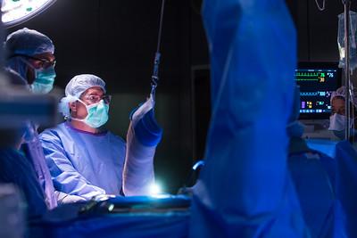 UHealth Dr Kaplan Surgery-112