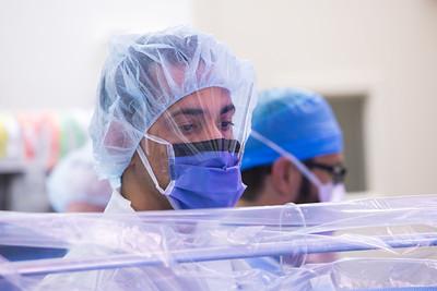 UHealth Dr_Lamelas Surgery-108