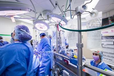 UHealth Dr_Lamelas Surgery-103