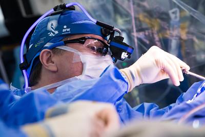 UHealth Dr_Lamelas Surgery-123