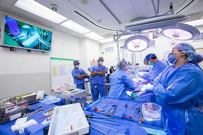 UHealth Dr_Lamelas Surgery-101