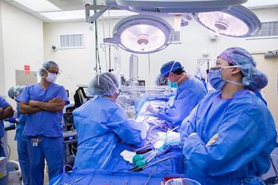 UHealth Dr_Lamelas Surgery-102