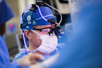 UHealth Dr_Lamelas Surgery-116