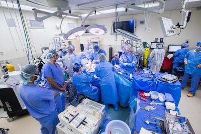 UHealth Dr_Lamelas Surgery-105