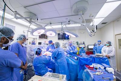UHealth Dr_Lamelas Surgery-104