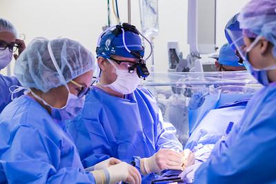UHealth Dr_Lamelas Surgery-118