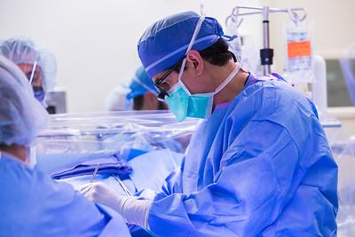 UHealth Dr_Lamelas Surgery-110