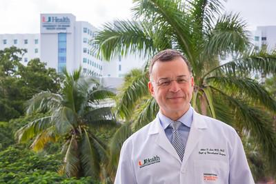 12-18-17 UHealth Dr Levi Spinal Tumor Story-108