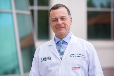 12-18-17 UHealth Dr Levi Spinal Tumor Story-102