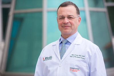 12-18-17 UHealth Dr Levi Spinal Tumor Story-103