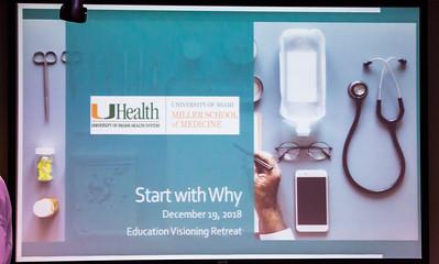 UHealth Education Retreat-100
