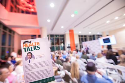 UHealth Health Talks Dr_Lamelas-170