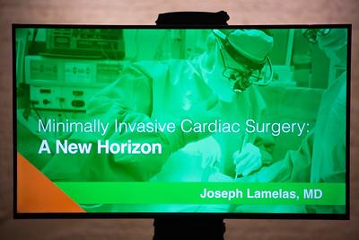 UHealth Health Talks Dr_Lamelas-110
