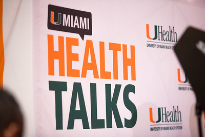 UHealth Health Talks Dr_Lamelas-118