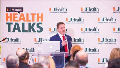 UHealth Health Talks Dr_Lamelas-107