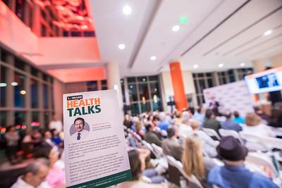 UHealth Health Talks Dr_Lamelas-169