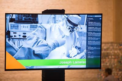 UHealth Health Talks Dr_Lamelas-106