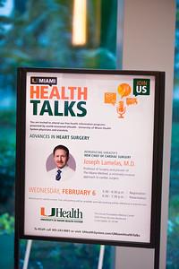 UHealth Health Talks Dr_Lamelas-104