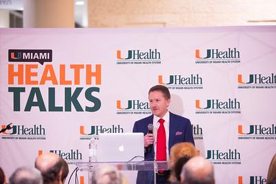 UHealth Health Talks Dr_Lamelas-108