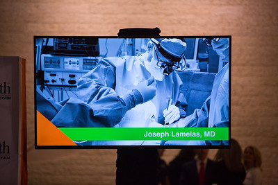 UHealth Health Talks Dr_Lamelas-105