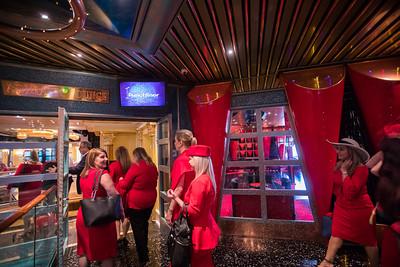 UHealth Carnival Cruise Event-204
