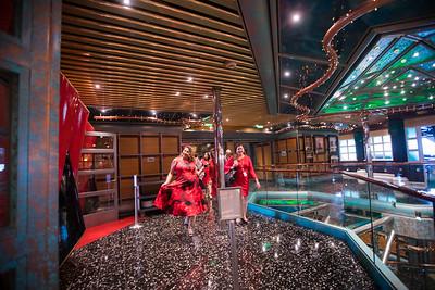 UHealth Carnival Cruise Event-202