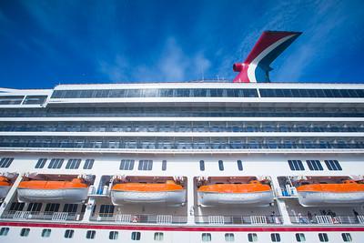 UHealth Carnival Cruise Event-259