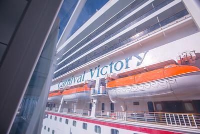 UHealth Carnival Cruise Event-258