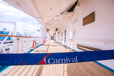 UHealth Carnival Cruise Event-255