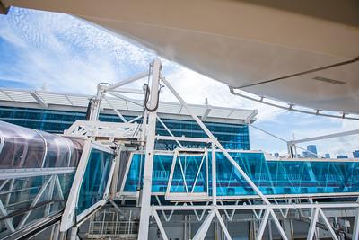 UHealth Carnival Cruise Event-254