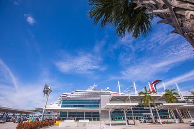 UHealth Carnival Cruise Event-261