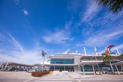 UHealth Carnival Cruise Event-260
