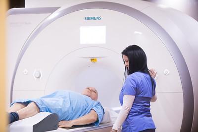 1-22-18 UHealth MRI Heart Story-105