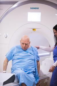 1-22-18 UHealth MRI Heart Story-103