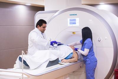 1-22-18 UHealth MRI Heart Story-113