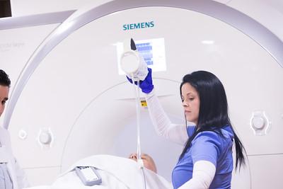 1-22-18 UHealth MRI Heart Story-116