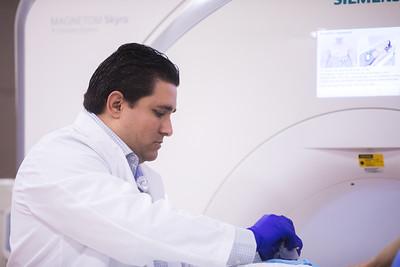 1-22-18 UHealth MRI Heart Story-108