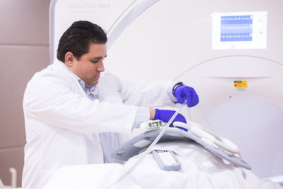 1-22-18 UHealth MRI Heart Story-118