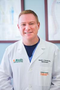 UHealth Neurology Innovations-311