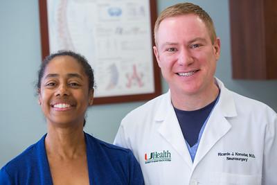 UHealth Neurology Innovations-313