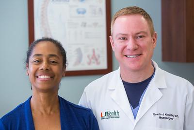 UHealth Neurology Innovations-314