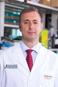 UHealth Dr  Pinheiro-103