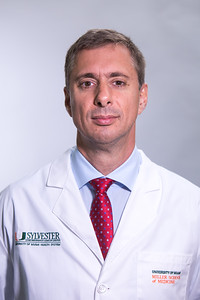 UHealth Dr  Pinheiro-104