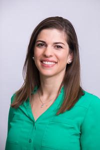 UHealth Dr  Sara St  George-105