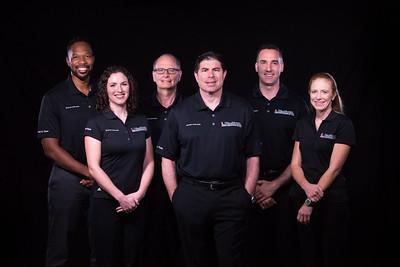 UHealth UM Sports Medicine Portraits-116