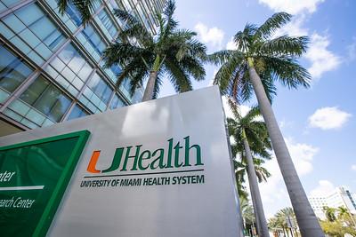 UM Medical Campus -132