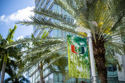 UM Medical Campus -122