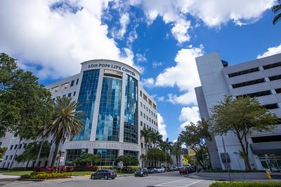 UM Medical Campus -135