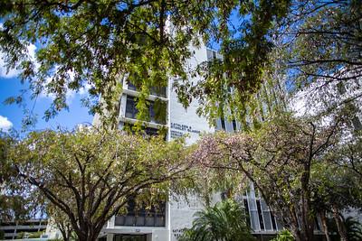 UM Medical Campus -216